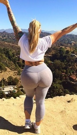 Mature big tits tight tops sheer