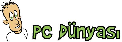 PC Dünyası