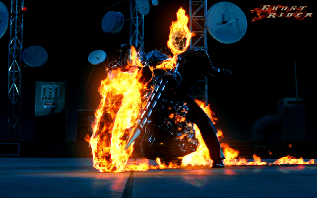 free wallpaper dekstop: ghost rider wallpapers, ghost rider wallpaper