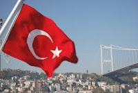 Turkey: Erdogan Urges Restoring Death Penalty in Violation of EU