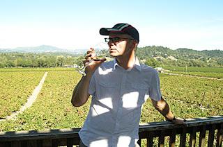 tourism of-winecountry