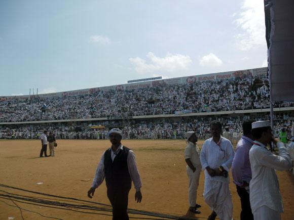 Islamic Photo Gallery Videos Keralayathra Samapanam Live