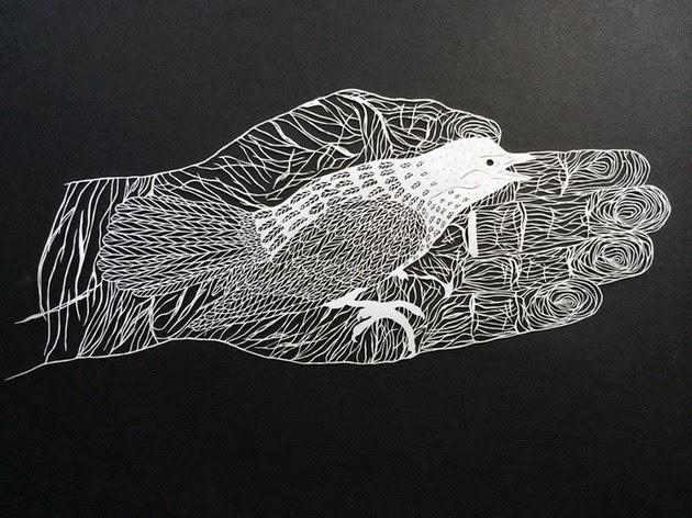 intricate-paper-cuttings-1