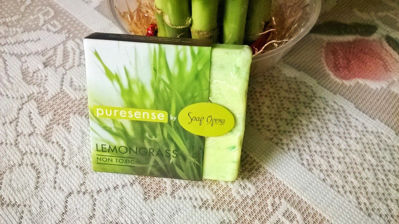 lemon grass research paper International food research journal 19(2): 569-575 bioactivity analysis of lemongrass (cymbopogan citratus) essential oil of lemongrass (both leaves and stalks) are fixed at 200 g for each load after drying, the lemongrass was.