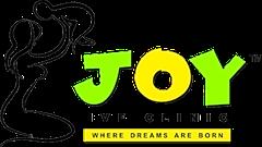http://www.joyivf.com/