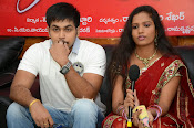 keeravani movie launch photos-thumbnail-9