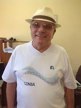 Secretário da Cultura de Araçatuba