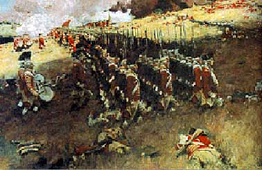 Battle Of Bunker Hill Wikipedia The Free Encyclopedia # | 2016 Car ...