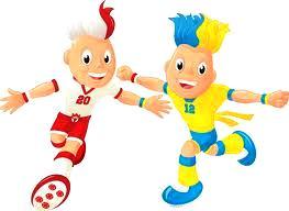 Clickbet88.com Agen Bola Terpercaya Piala EURO 2012