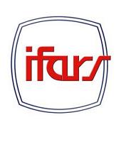 Lowongan Kerja PT Ifars Pharmaceutical Terbaru Februari 2015