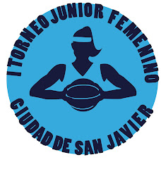 """I Torneo B.F. Ciudad de San Javier"""