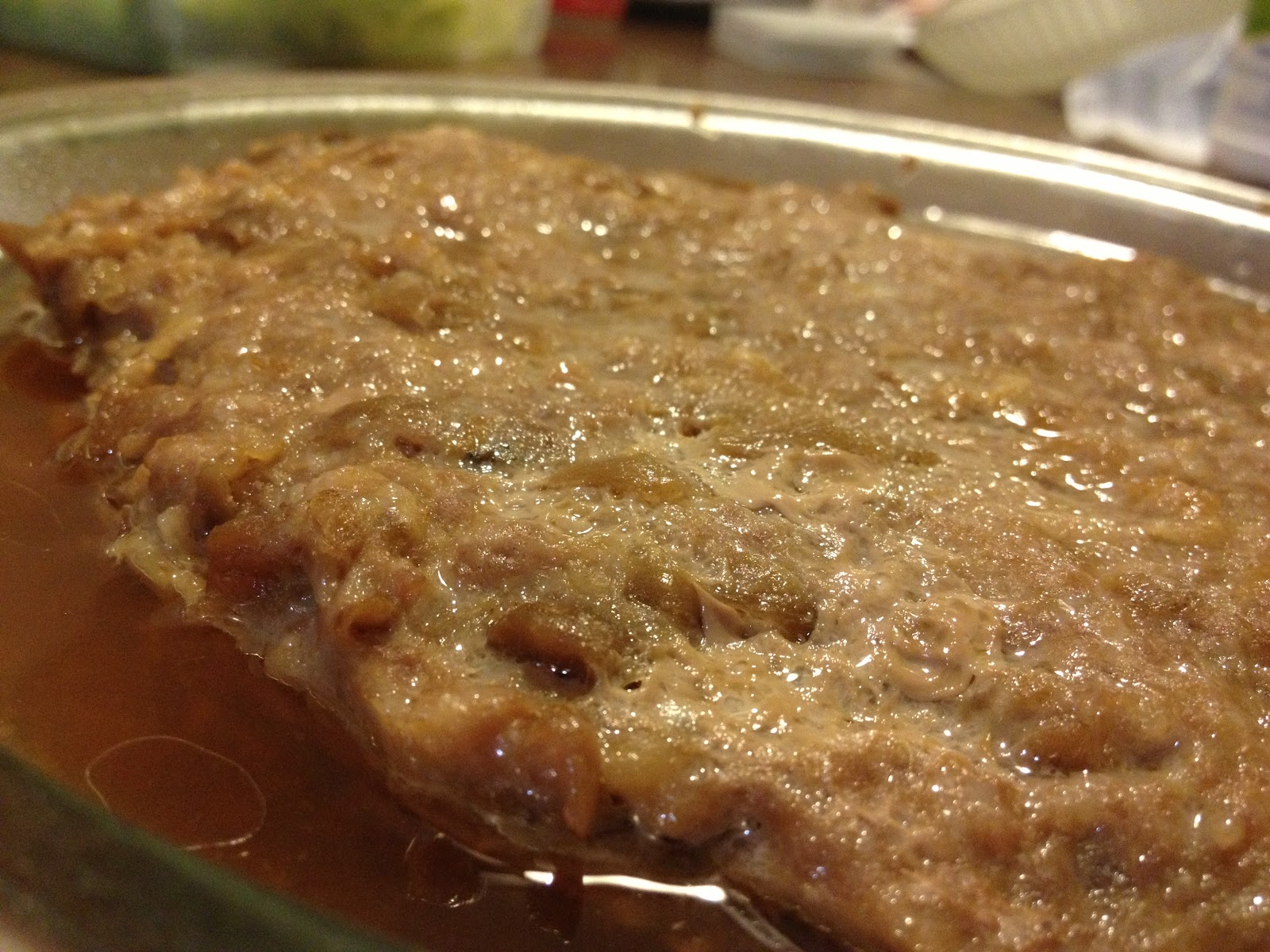 Fish minced meat patties: recipes, cooking secrets 43