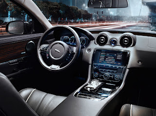 Jaguar-XJ-interior.jpg