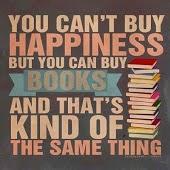 Books  ♡