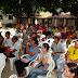 BROTAS DE MACAÚBAS: SOLENIDADE DE INAUGURAÇÃO DA ESCOLA FAMÍLIA AGRÍCOLA REGIONAL