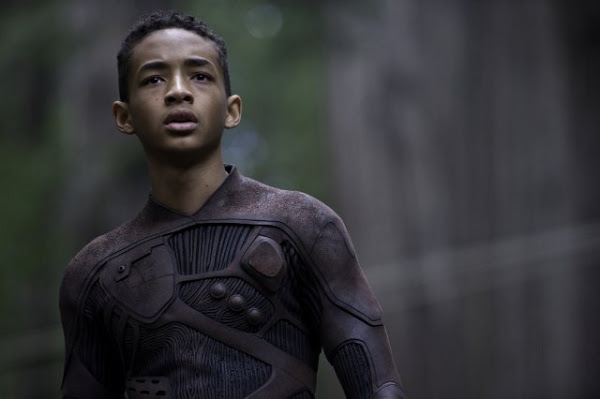 after earth full movie download in hindi 3gp