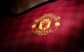 Skuad Manchester United.jpg