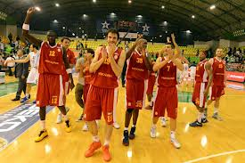 Turk-Telekom-Galatasaray-winningbet-pronostici-basket