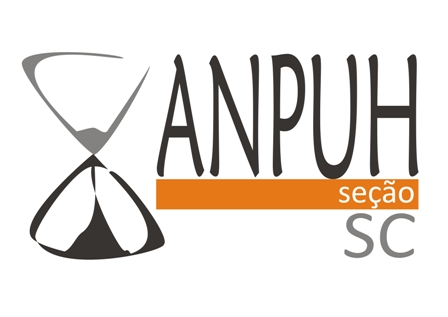 Fórum da ANPUH/SC