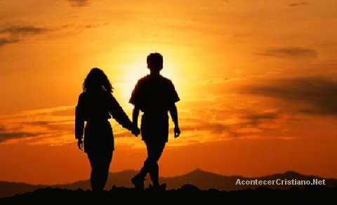 Relaciones sexuales antes del matrimonio llevan a parejas al fracaso