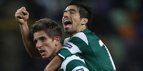 SPORTING VS ATHLETIC BILBAO
