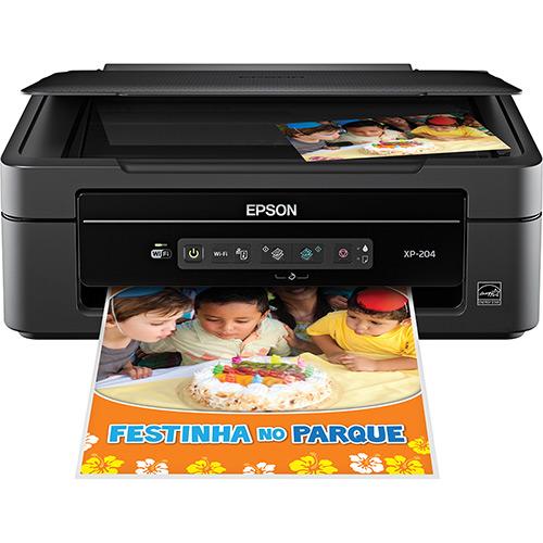 baixar download impressora hp deskjet 3050