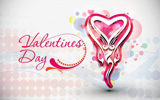 Hình ảnh valentine đẹp tặng người yêu