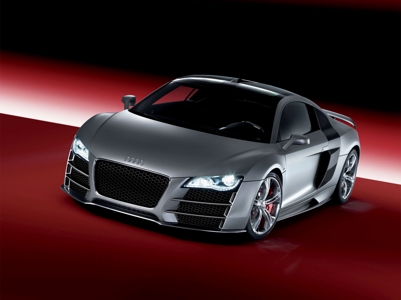 audi cars audi r8. Black Bedroom Furniture Sets. Home Design Ideas