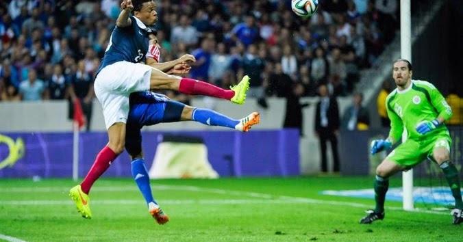 Pronostic france honduras coupe du monde fifa 2014 br sil xpronostic parieur pro - Pronostic coupe de france ...