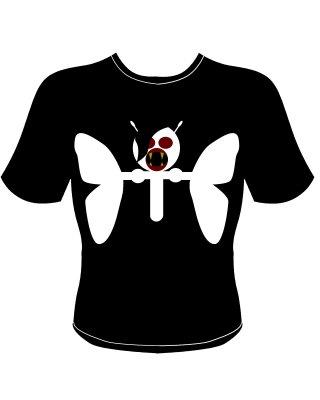 various types of shirts that clasik but elegant