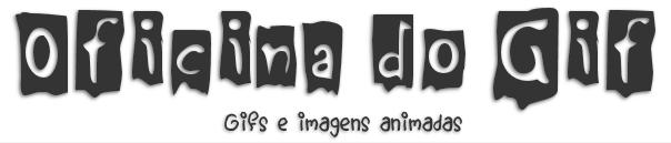 oficina-do-gif.blogspot.com.br/