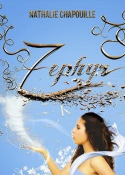 http://lesreinesdelanuit.blogspot.fr/2014/11/zephyr-de-nathalie-chapouille.html