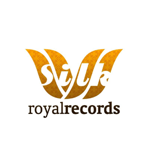Silk Royal Records