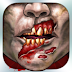 Zombify entertainment app latest version ipa file free download for iphone.