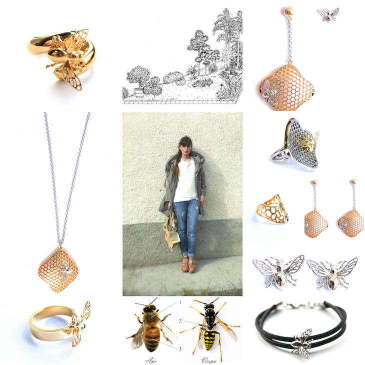 THE FASHIONAMY by Amanda Fashion blogger outfit, lifestyle ...