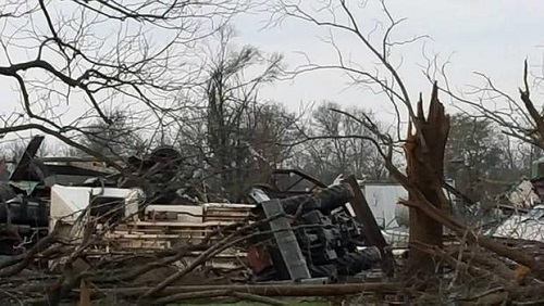 tornado-damage-mississippi-today