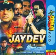 Jaydev 2001