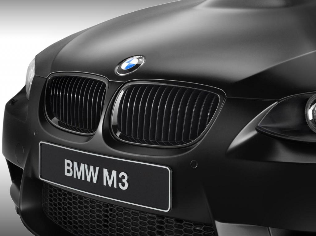 2013 BMW M3 DTM Champion