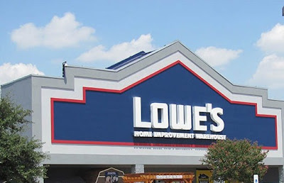 lowes-net-leased-properties-Texas