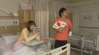[J-Drama] Nagareboshi Nagareboshi-sc-10
