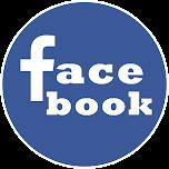 Klikkaa facebookiimme!