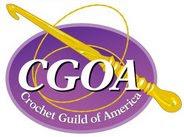 Professional Member 2009