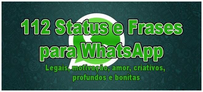 Como conquistar uma mulher ou um homem pelo whatsapp