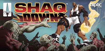 APK FILES™ ShaqDown APK v29 ~ Full Cracked