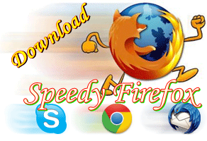 Download SpeedyFox 2.0.5 Build 67