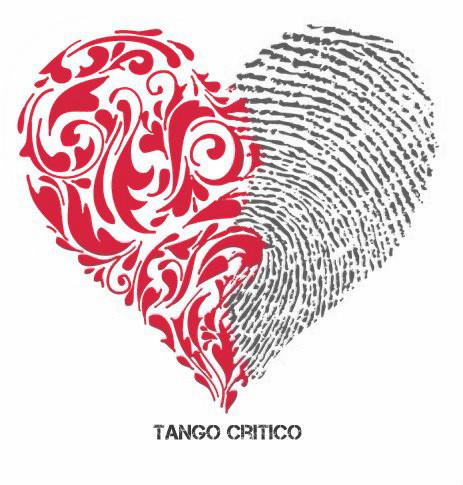 Tango Critico