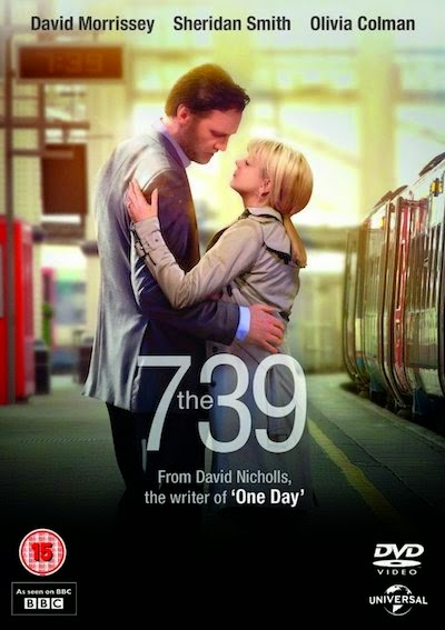 Download Films The 7.39 (2014) DVDRip