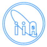IIA-Engineer Trainee