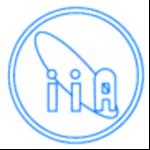 IIA-Engineer Trainee