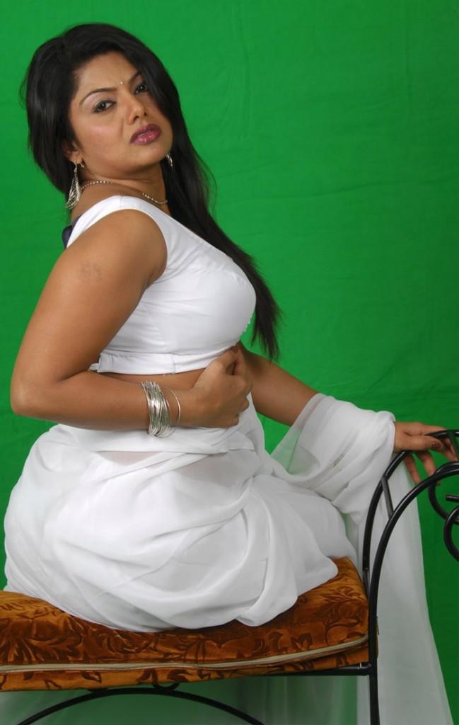 Beautiful chubby girls porn videos free